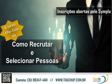 recrutar online.jpg