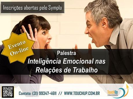 emoçoes_online.jpg