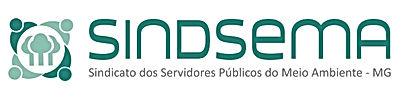 Logo SINDSEMA.jpg