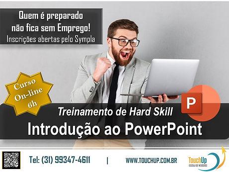 powerpoint on-line.jpg