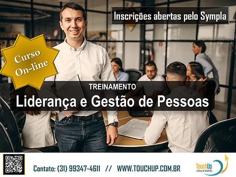 liderança_online.jpg