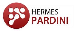 hermes-pardini-original.png