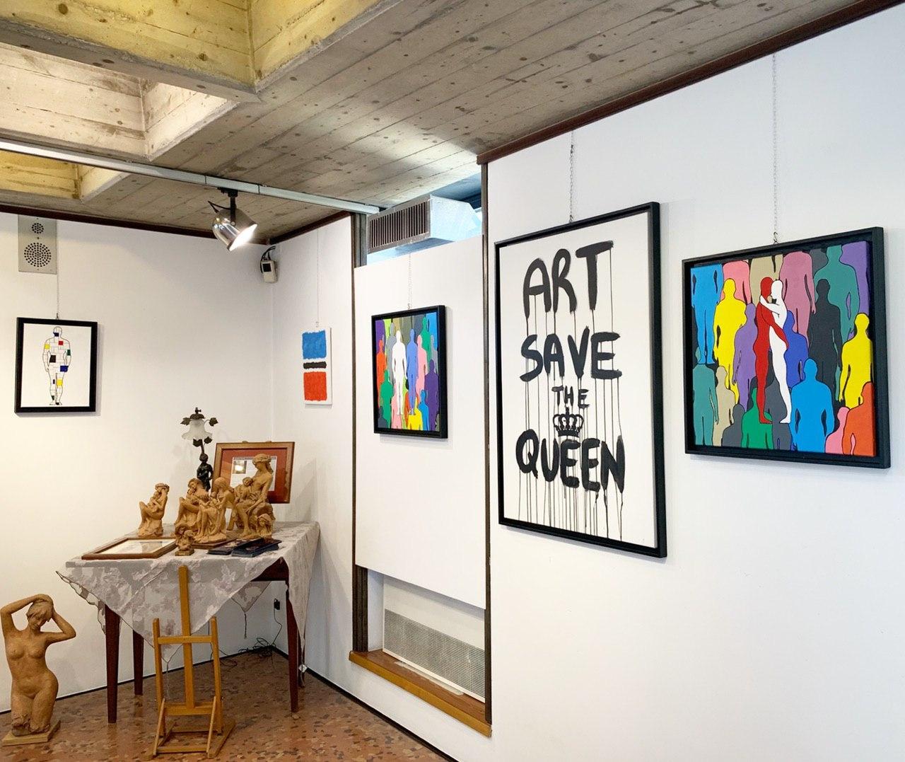 Galleria Zacchi-Desenzano-Giugno19