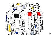 _Crowd Aberration_-35x45.jpg