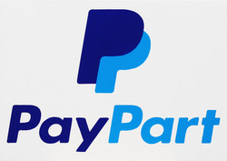 PayPart