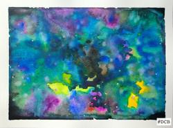 Nebula 19