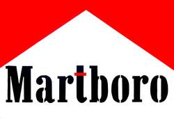 Martboro