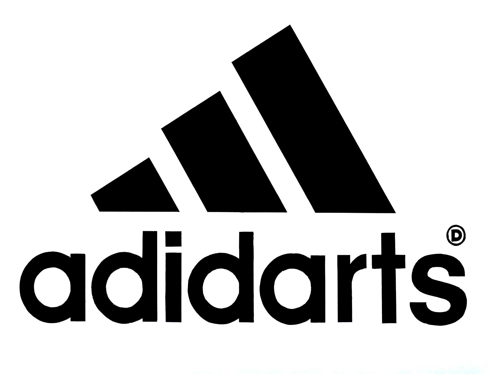 Adidarts