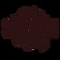logo-brown-big-80.png