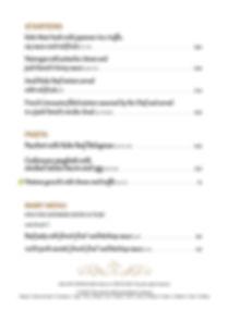 eng-menu-steam-pordenone1.jpg