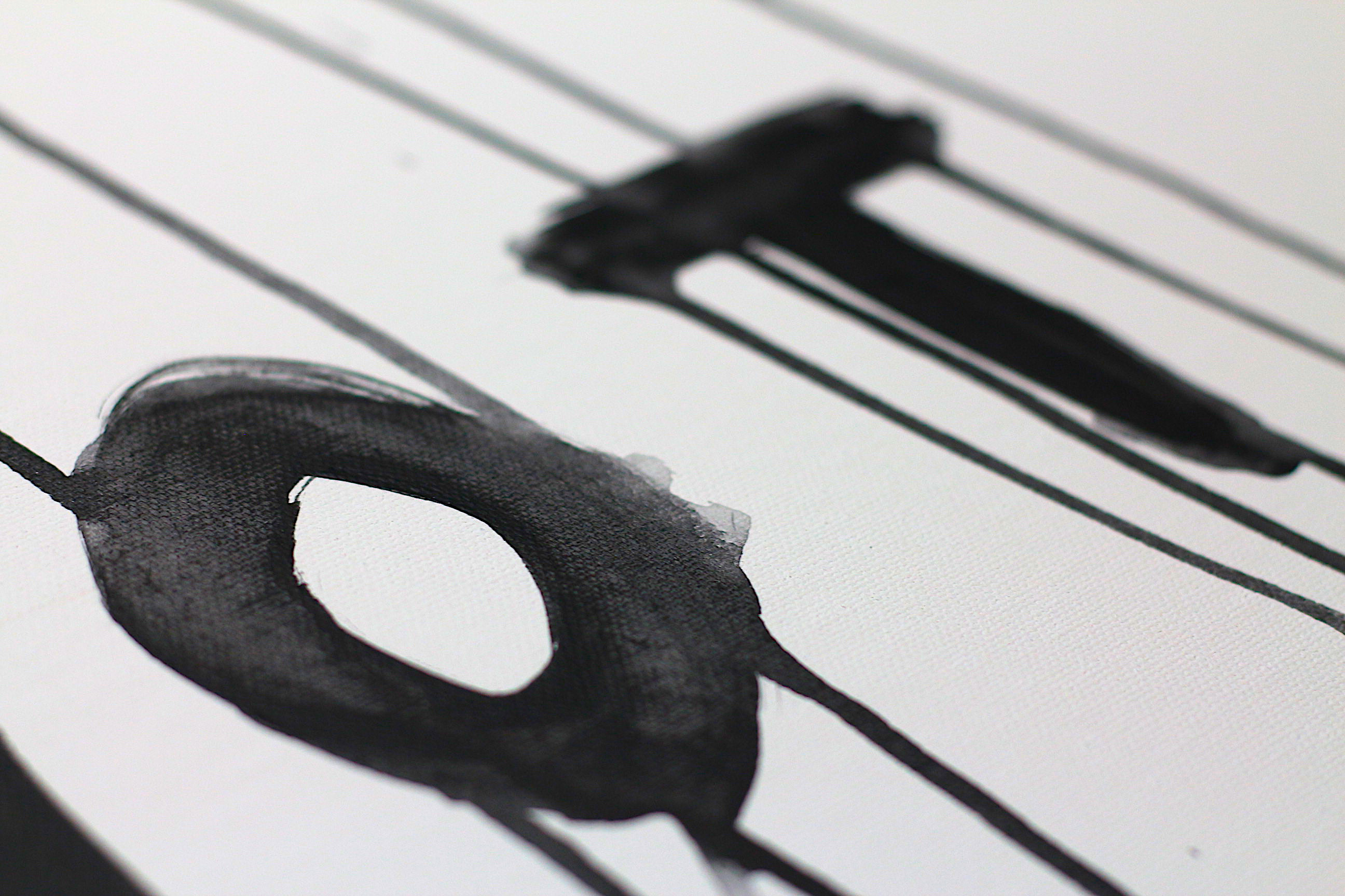 Art not found detail