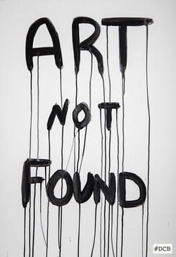 Art not found