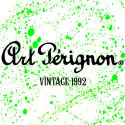 Art Pérignon