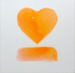 Heart (instagram phospho)