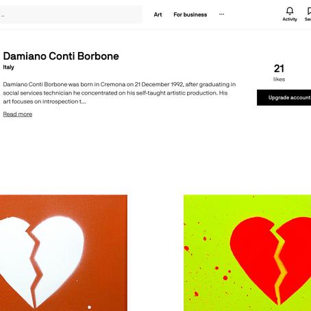 E-commerce Artboost