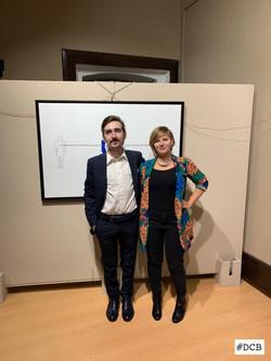Paint about Us 2018