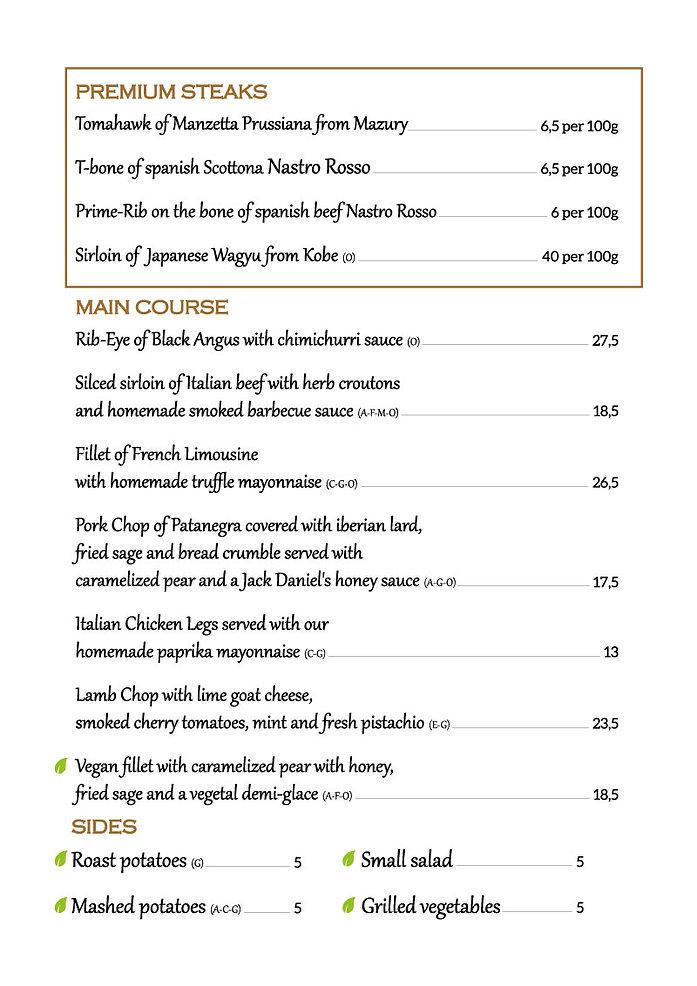 eng-menu-steam-pordenone2.jpg