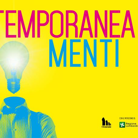 ContemporaneaMenti 2019