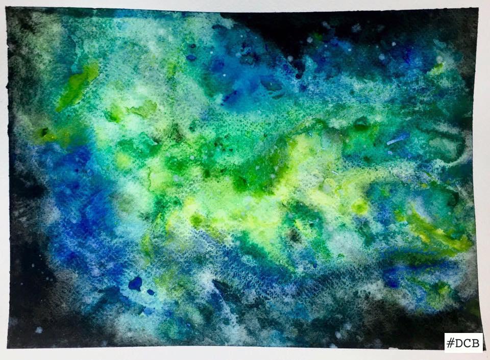 Nebula 21