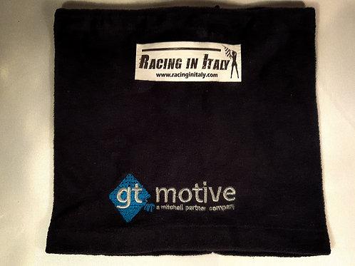 Racing Scarf