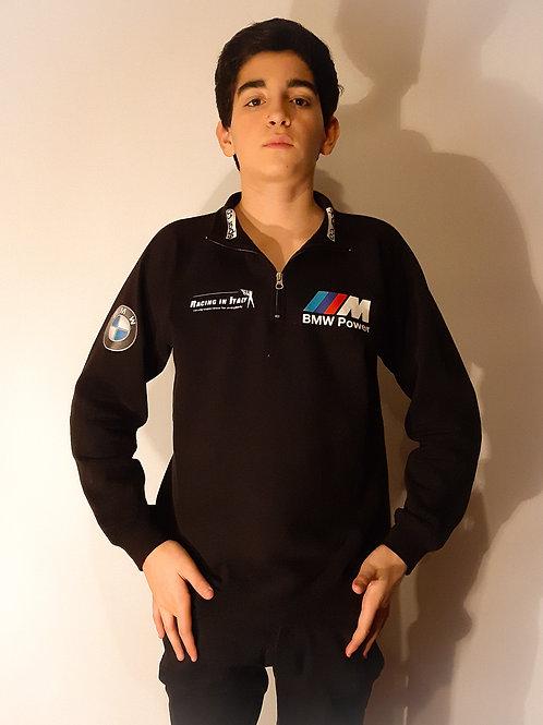Racing Team Jumper