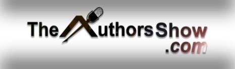 Authorsshow.jpg