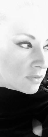 Shanalee Selfie