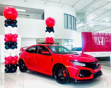 Alberta Honda 2