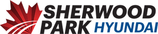 Logo SPH.png