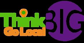 logo_landing3.png