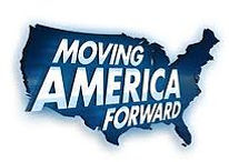 Moving America Forward