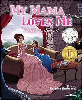 Mom Daughter Cover.jpg