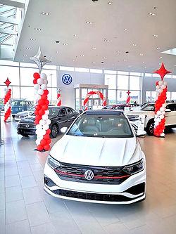 Volkswagen%202020%2007%2003_edited.jpg