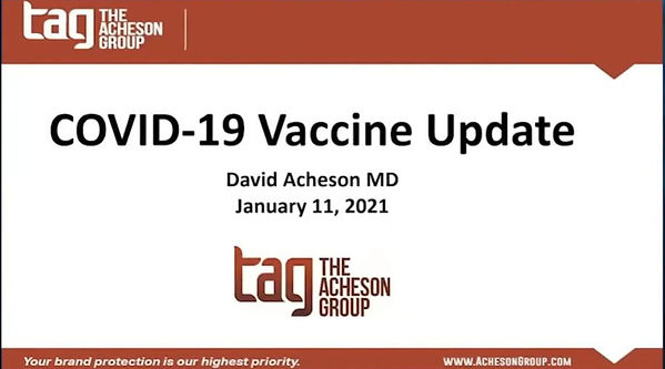 COVID-19 Vaccine Update Video Graphic.JP