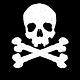 Skull n Bones Tatuajes Bogota.