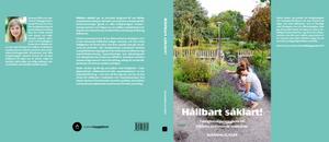 Bok om hållbar stadsdelsutveckling