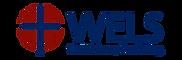 wels_logo.jpg.png