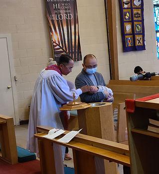 Timothy Lor's Baptism.jpg