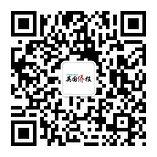 qrcode_for_gh_aba4dfd85675_344.jpg