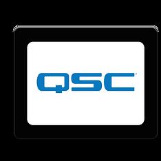 QSC Button.png