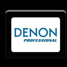 Denon button.png