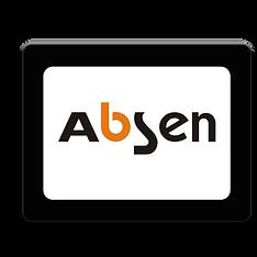Absen Button.png