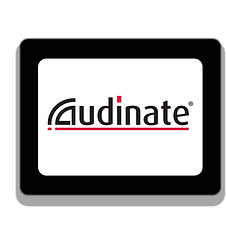 audinate button.png