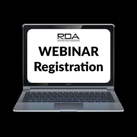 RDA webinar registration (1).png