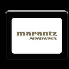 marantz button.png