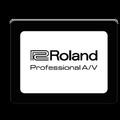 Roland Button.png