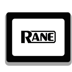Rane Pro Button.png