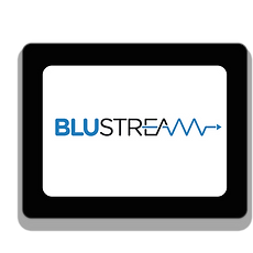 Blustream Button.png