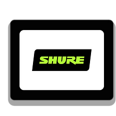 Shure Button.png