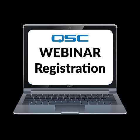 QSC webinar registration.png